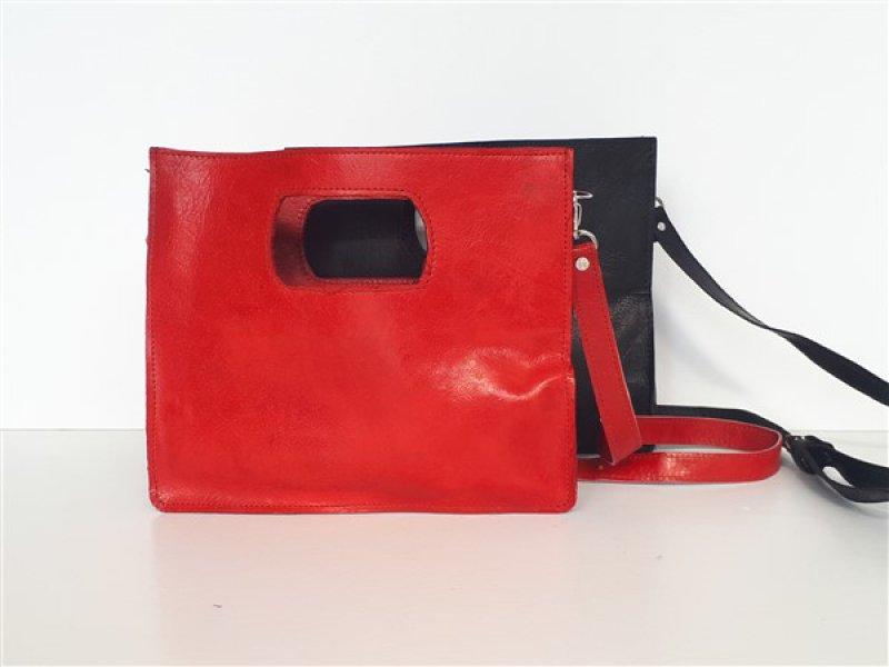 dd1659ccc05 Tassen | Lederwaren | Webshop